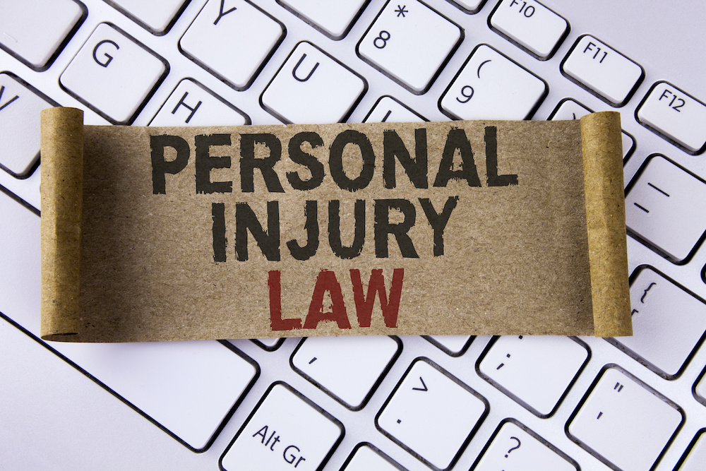 Moet Law Personal Injury Attorney Ontario Irvine